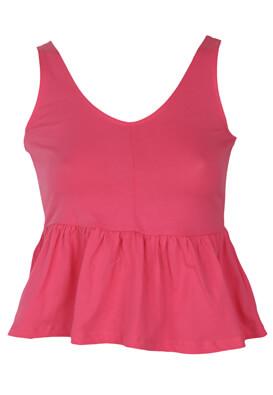 Maieu Reserved Keira Dark Pink