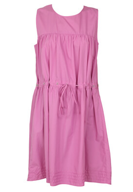 Rochie Reserved Sally Pink