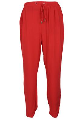 Pantaloni Reserved Della Red