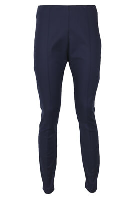 Pantaloni Reserved Mary Dark Blue