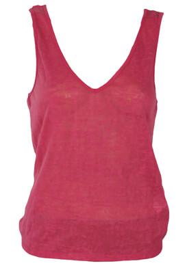 Maieu Reserved Elisa Dark Pink