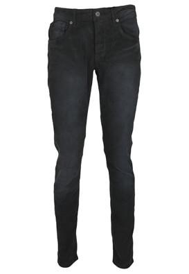 Pantaloni Reserved Hanna Black