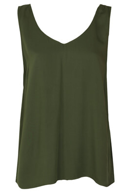 Maieu Reserved Bella Dark Green