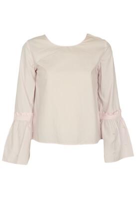 Bluza Reserved Samantha Light Pink