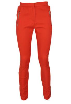 Pantaloni Reserved Mara Red