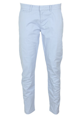 Pantaloni Reserved Jane Light Blue