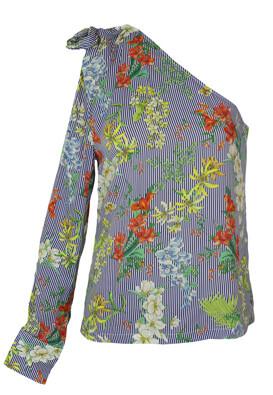 Bluza Reserved Renata Colors