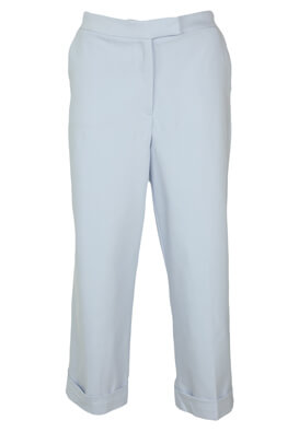 Pantaloni Reserved Tara Light Blue