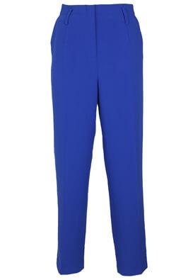 Pantaloni Reserved Taya Dark Blue
