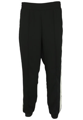Pantaloni Reserved Roxanne Black