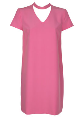 Rochie Mohito Hailey Pink