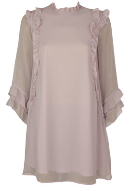Rochie Mohito Dahlia Light Purple