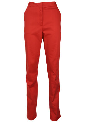 Pantaloni Reserved Lara Red