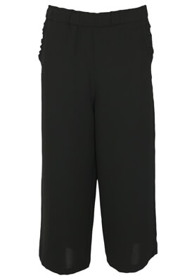 Pantaloni Reserved Laura Black