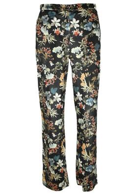 Pantaloni Reserved Zoe Colors