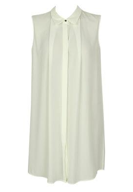 Camasa Vero Moda Shirley White