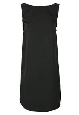 Rochie Vero Moda Elisa Black