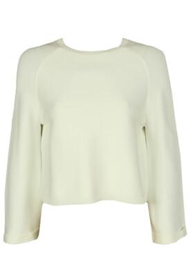 Bluza Vero Moda Brenda White