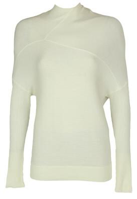 Bluza Vero Moda Taya White