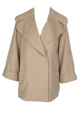Palton Vero Moda Donna Light Pink