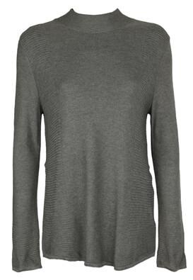 Bluza Vero Moda Enya Dark Grey