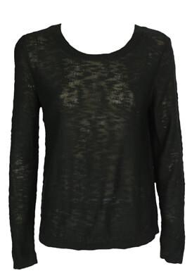 Bluza Vero Moda Molly Black