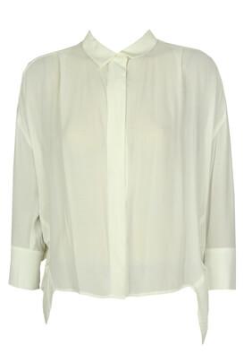 Camasa Vero Moda Carina White