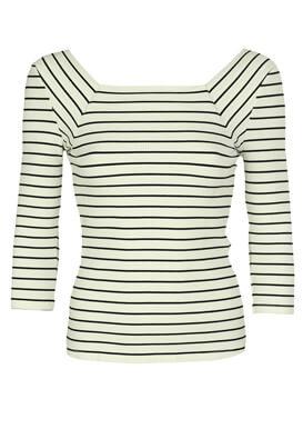 Bluza Vero Moda Jill White