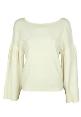 Bluza Vero Moda Danielle White