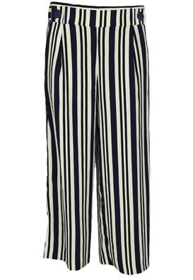 Pantaloni ZARA Wendy Colors