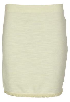 Fusta Orsay Ofelia White