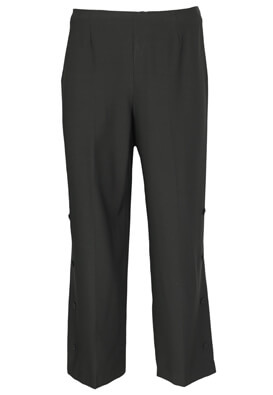Pantaloni ZARA Havana Black
