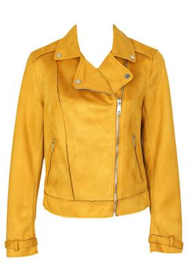Jacheta Orsay Chloe Dark Yellow