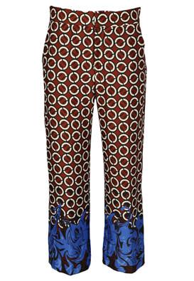 Pantaloni ZARA Jennifer Colors