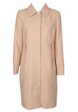 Palton Orsay Manuela Light Pink