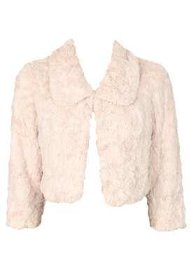 Jacheta Orsay Grace Light Pink