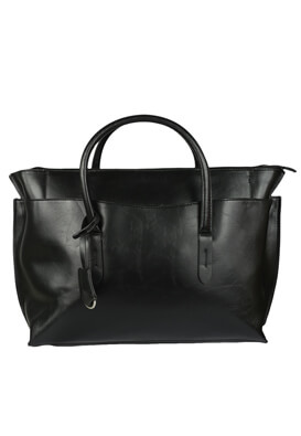 Poseta ZARA Gloria Black