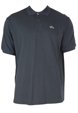 Tricou Polo Lacoste Ryle Dark Grey