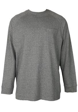 Bluza Kiabi Lexis Grey