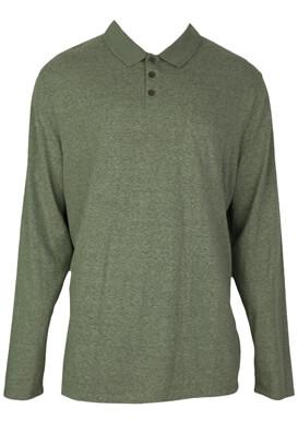 Bluza Kiabi Ricco Green