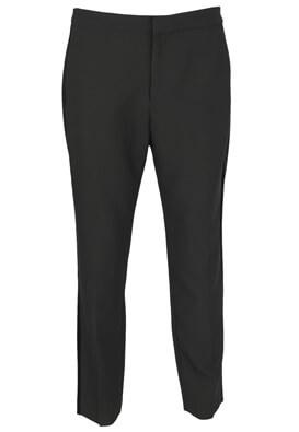 Pantaloni ZARA Rebecca Black