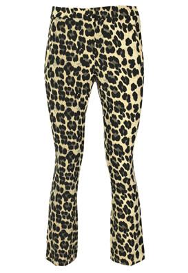 Pantaloni ZARA Brenda Colors