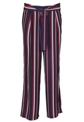 Pantaloni Bonobo Blanka Colors