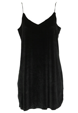 Rochie Pull and Bear Ramona Black