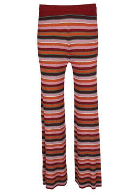 Pantaloni ZARA Patricia Colors