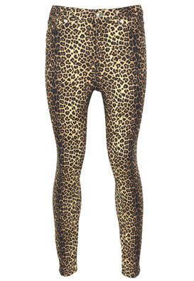 Pantaloni ZARA Annabella Colors