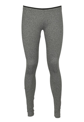 Colanti Pull and Bear Bess Dark Grey