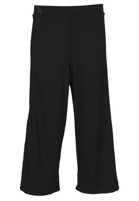 Pantaloni Pull and Bear Pamela Black