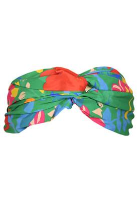 Banderola ZARA Berta Colors
