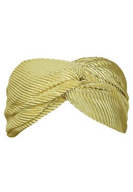Banderola ZARA Aya Golden